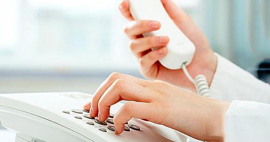 asesoramiento-telefonico