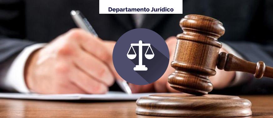 departamento-juridico