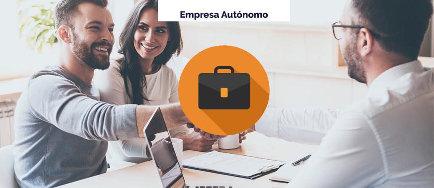 empresa-autonomo