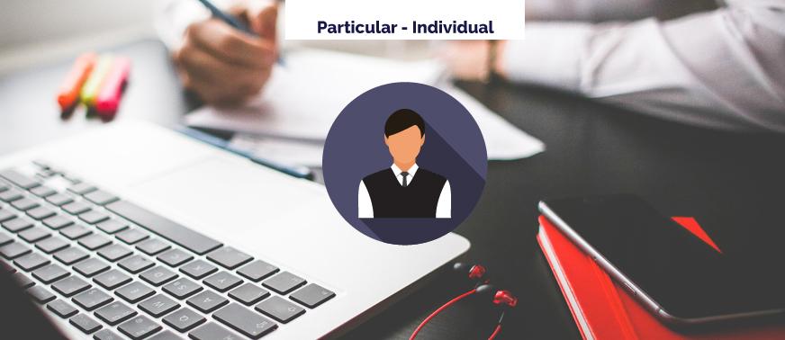 particulares-individual