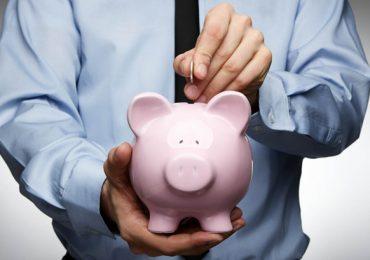 ¿Qué gastos son deducibles?