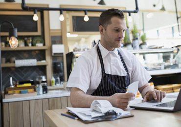 ¿Qué obligaciones contables tiene un autónomo?